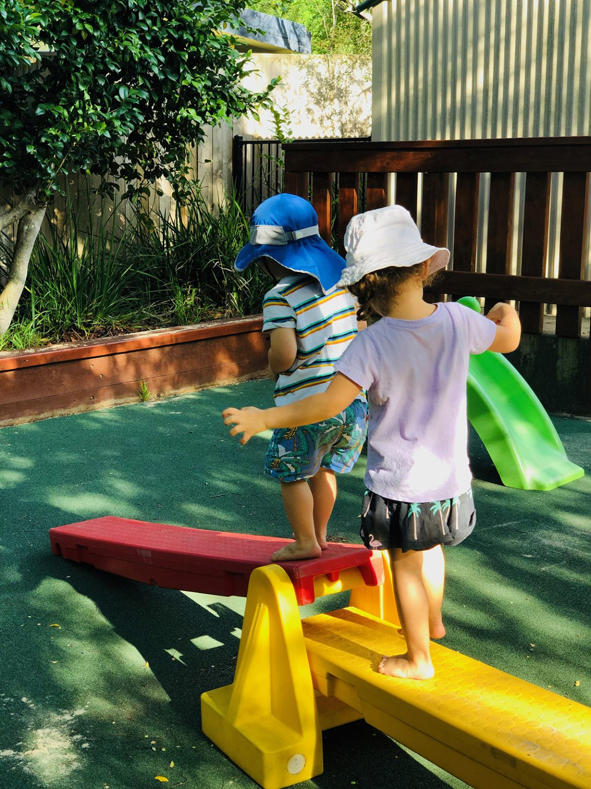 Gallery | Good Hands Long Day Care