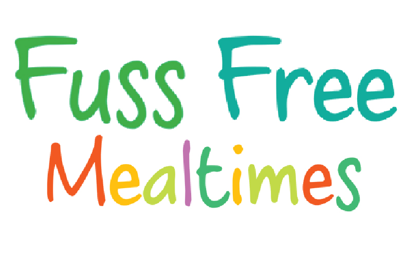 Fuss Free | Good Hands long Day Care